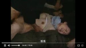 Japanese mom and daughter forced by terrorist porn full video on topnewface.com