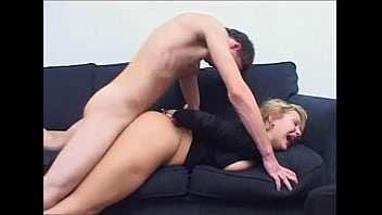 Forced: Haley Reed Force Fucked by Daddy