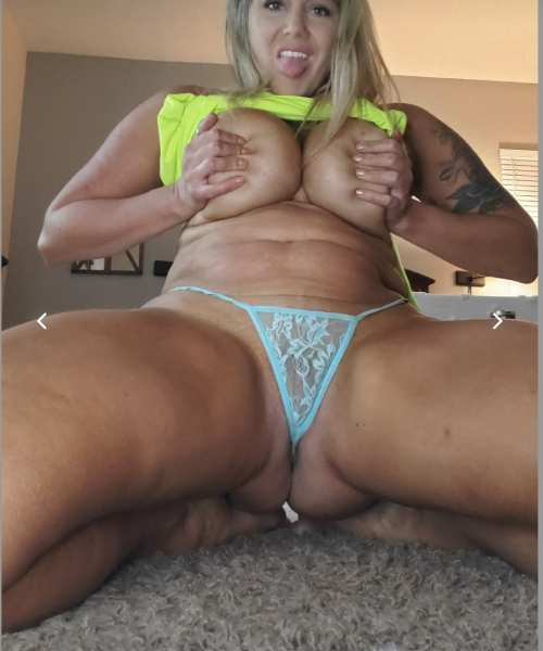 Bikinibee Nude Videos nude pussy Kytanna Pictures From Patreon