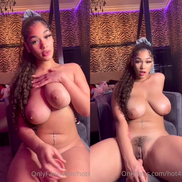 Lexi love Leaked NUDE Sex video fucking pussy OnlyFans